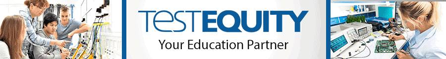 TestEquity New Product Announcements and Promotional Offers